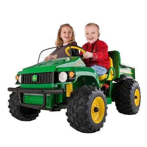 tractores juguetes class