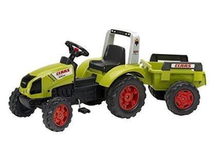 tractores juguetes de class